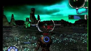 Salvation Prophecy Gameplay first mission. Game out today!