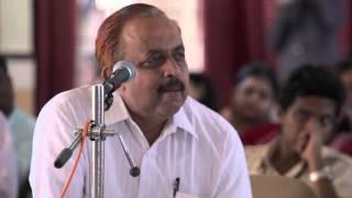Rethinking Religion in India IV - Roundtable Session 2