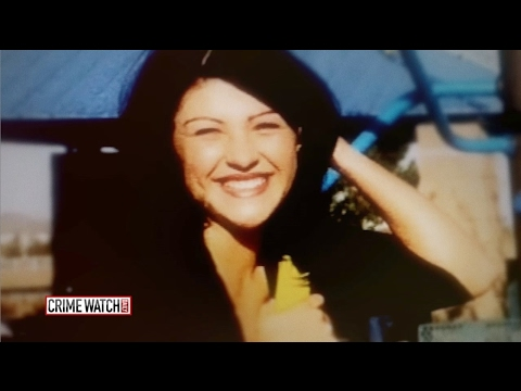 Man Set Free After Murder Conviction - Crime Watch Daily With Chris Hansen (Part 1)