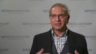 The evolution of cancer supportive care