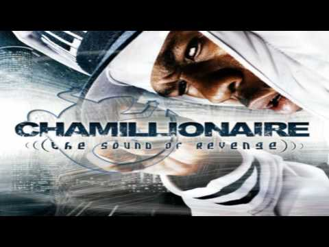 Chamillionaire ft. Krayzie Bone - Ridin' Slowed