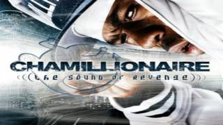 Chamillionaire Ft. Krayzie Bone Ridin 39 Slowed.mp3
