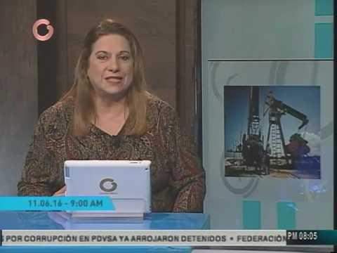 Hora Clave: Rómulo Betancourt predijo el rentismo petrolero