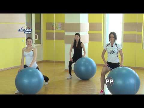 Target fitness...Lidia Vinogradova...Moldova Sport,,,fitness 5