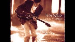 Peter White Caravan Of Dreams