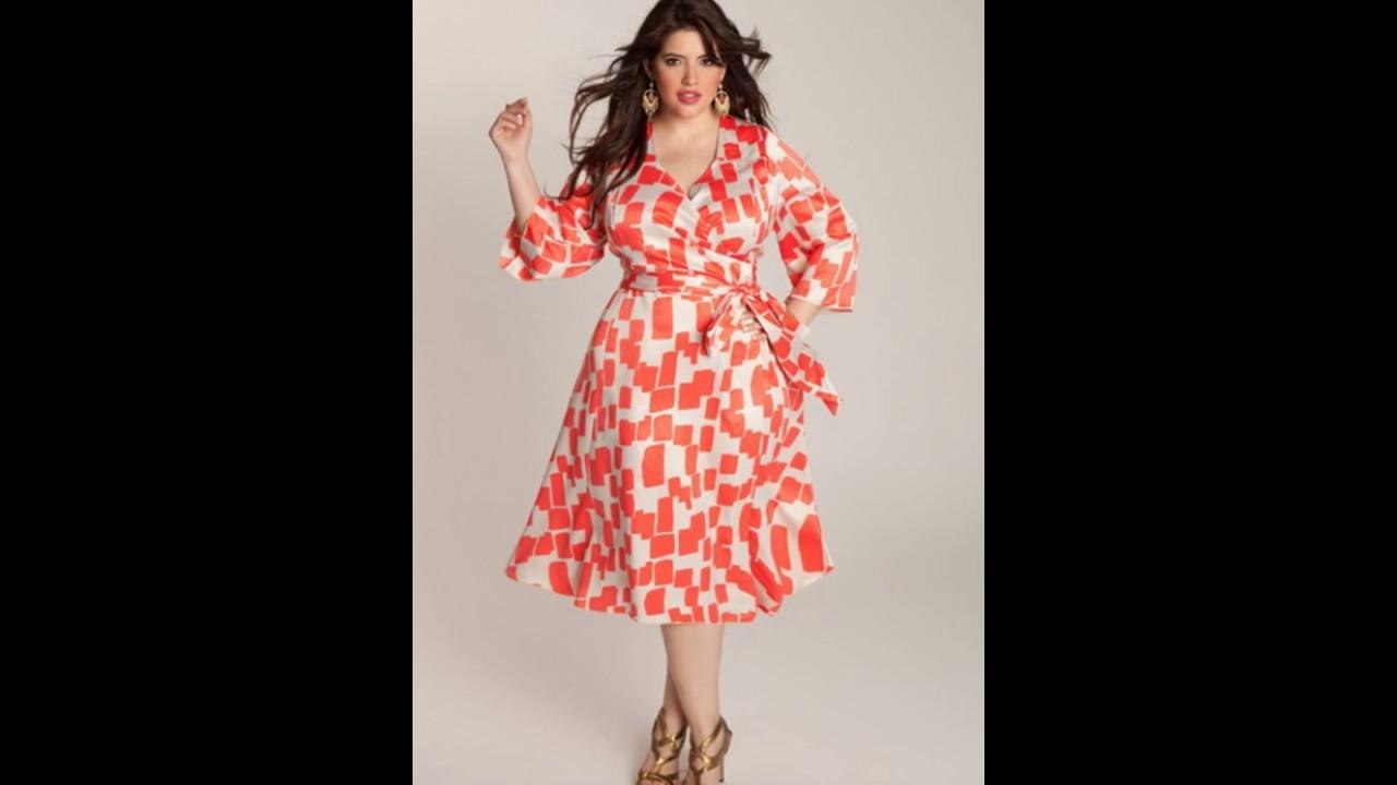 Большая коллекция длинных платьев для полных женщин в интернет магазине bonprix отличный выбор для ваших. Купить дешевую одежду и обувь онлайн bonprix. Ru. Макси-платье с эффектом запаха bodyflirt 2690 р.