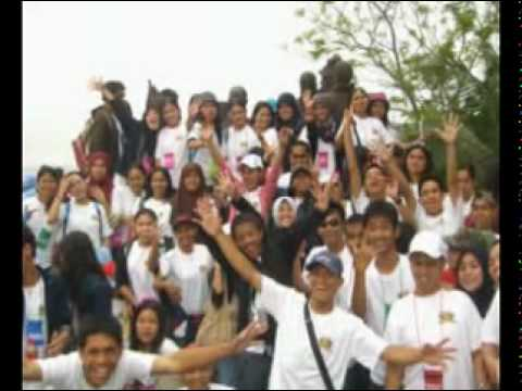 Universidad de Zamboanga RAD TECH TOUR 1/7