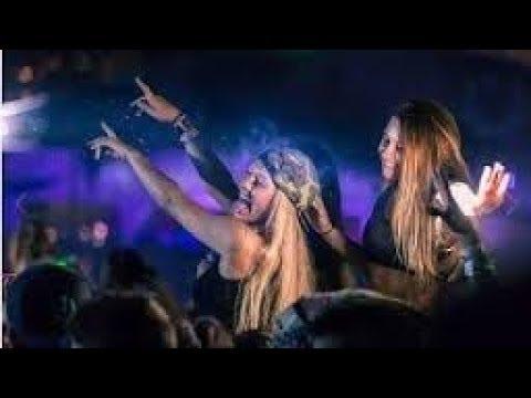 ♫ DJ MiSa #Mix 2018ᴺᴱᵂ# Summer Hits Of 2018 Vol.11| Miami Beach Bikini Party ClubMix ♫ *HD1080p*