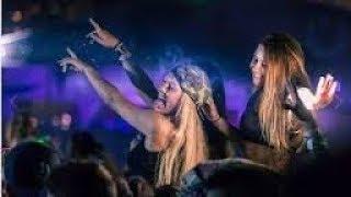 DJ ELON MATANA We re Coming 2018 HappyNewYear2018ᴺᴱᵂ IndiaSet3 Hits Of 2018 Vol 11 HD1080p
