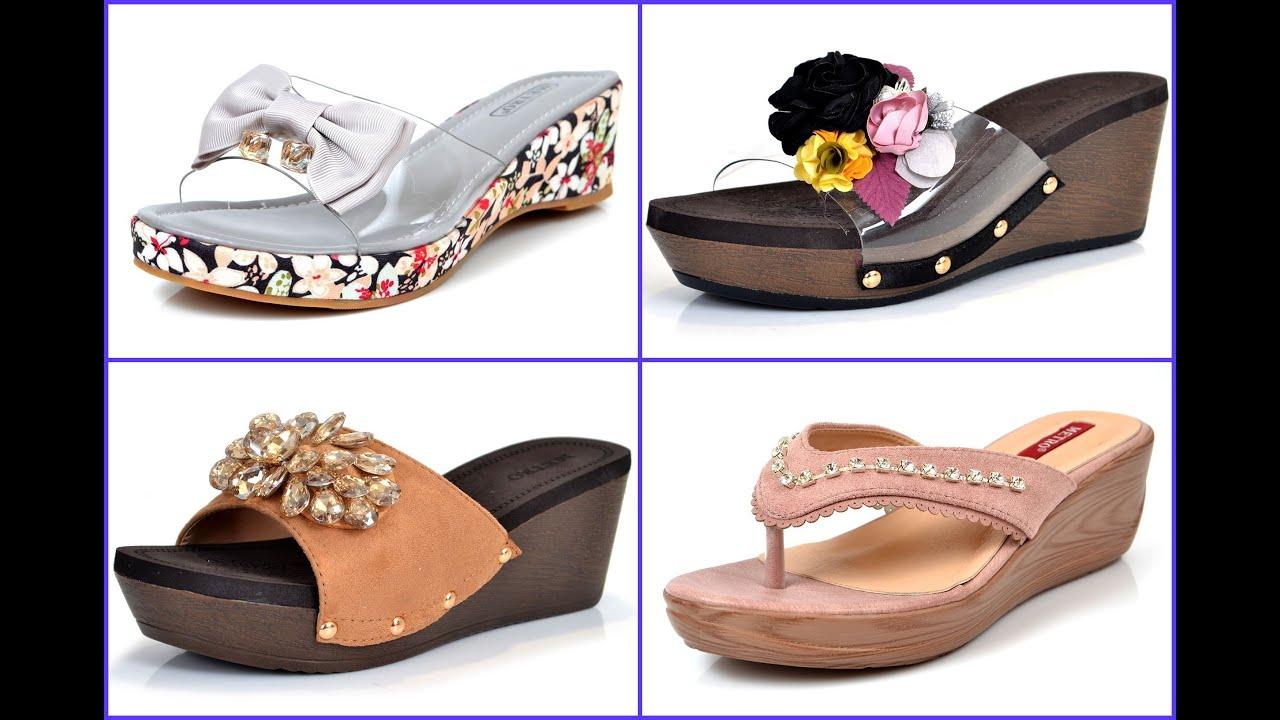 Metro Shoes For Ladies 2020-21\u003dMetro