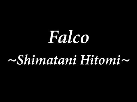 The Law of Ueki Opening 1 [ lyric ]
