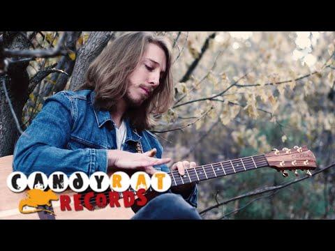 Hozier - From Eden (Grayson Erhard Cover)