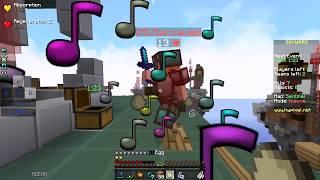 сливаю ВСЕ СВОИ РЕСУРС ПАКИ. Любимые РП АГЕРЫ Agera Hypixel Sky Wars Mini-Game Minecraft