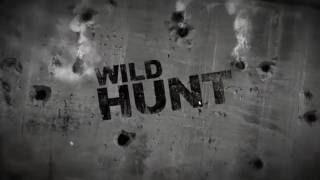 Let's Hunt: Hunting Games