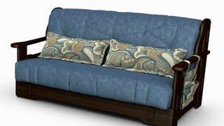 Как выбрать диван - Формула качества(Запись видео программы канала