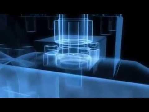Đồng Hồ đo Lưu Lượng FLOWTECH | SINIER | Gas | Hơi | Khí | Steam | Vortex |