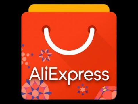 Haul Aliespress #3