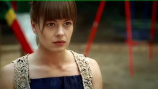 Свежий клип к сериалу Верни мою Любовь