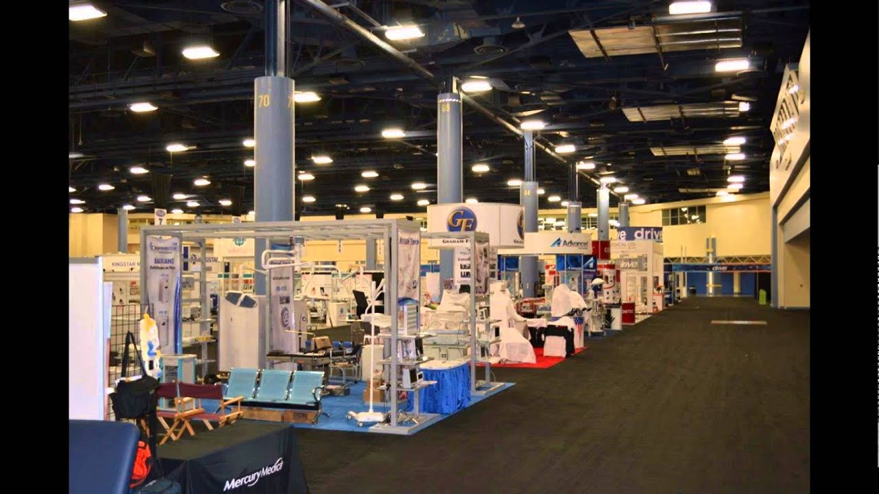 Exhibition Stand Builders Usa : Expo cci exhibition and trade show stand builder