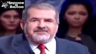 МУРАЕВ РВЁТ УКРО ТАТАР!!!
