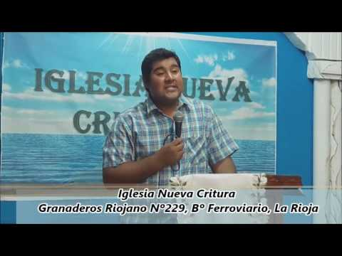 Transportadores de Paz - Anc  Martín Silva