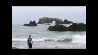 The Goonies- Filming Locations