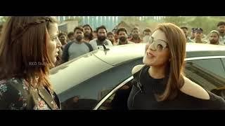 Modern Ramayan   Sonu Sood   Kajol Agrawal   Latest South Movie Hindi Dubbed 2020 New