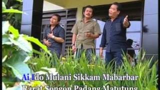 Video Lagu Batak - Anak Na Mali Ali  Tiga Marga download MP3, 3GP, MP4, WEBM, AVI, FLV Juni 2018