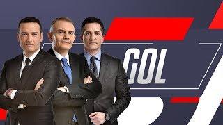 Gol 12 Mayıs 2018