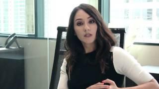¿Por qué crear una LLC o corporación para su negocio?   - Contreras Law Firm