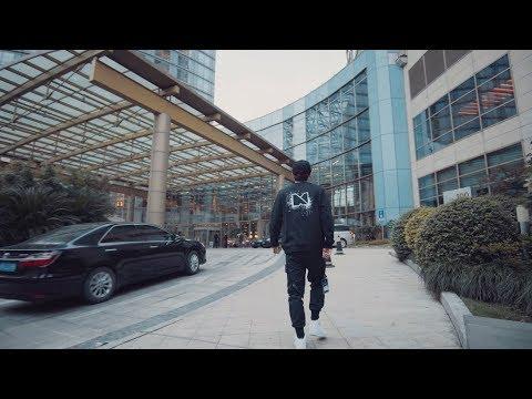 Unity | Mixmash China Tour Recap