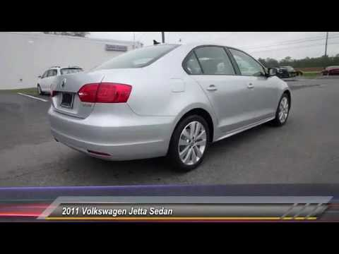 volkswagen jetta sedan visit  nj vw dealer  incredible savings   jersey