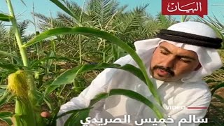 من خير الإمارات