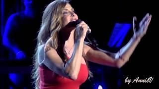 Anna Vissi - Protimo, Larnaca, 29/07/13