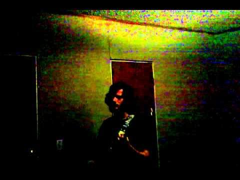 Event Horizon - Kyle Roberts