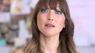 Preview - Life on the upwave: Candice Kumai thumbnail