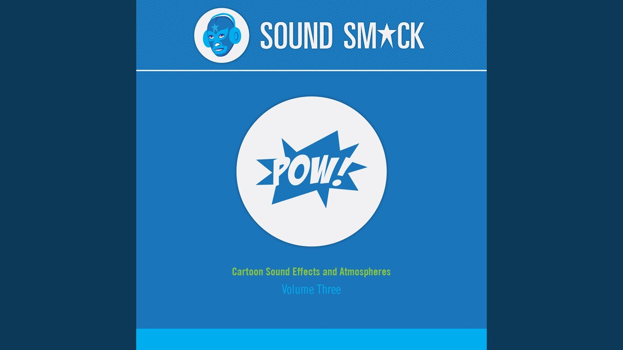 ding ding ding sound effect game show | Gameswalls org