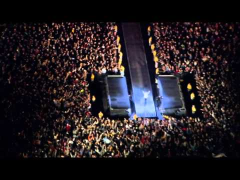 Rolling Stones - Brown Sugar (live) HD
