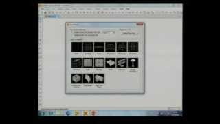 ดร.มงคล จิรวัชรเดช SAP2000 รุ่นที่ 1 (ช่วง 3 / 12)