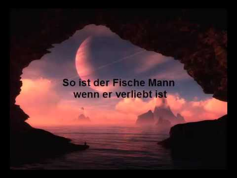 Widder frau single 2015