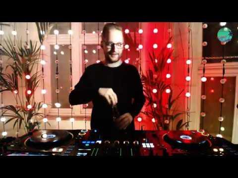 Pysh DJ set / Warsaw Boulevard 018-2