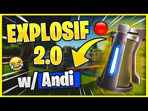 🔴-explosif-2.0-w/-andi-!-~-fortnite