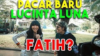 Download Video PACAR BARU LUCINTA LUNA! FATIH?? #AttaBongkarMobil MP3 3GP MP4