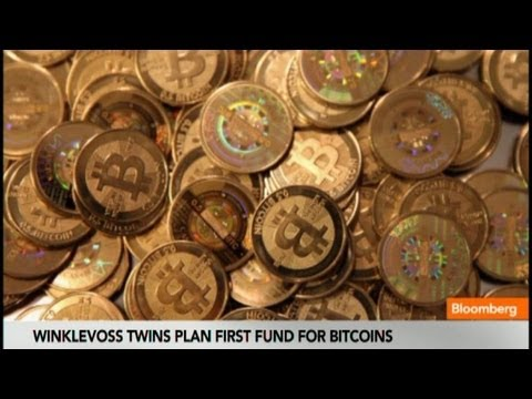 Winklevoss Bitcoin Fund: Dumb Money Or Good Idea?