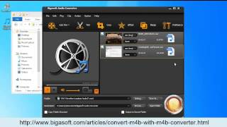 convert-m4b-to-mp3-on-mac-or-windows