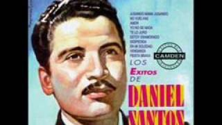 DANIEL SANTOS (Danielito) JUGANDO MAMA JUGANDO