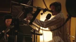 Will Young | Summer Covers | Behind the Scenes (Trailer 3)