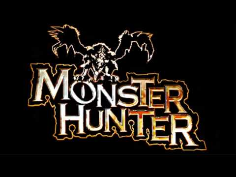 Monster Hunter theme [10 hours]