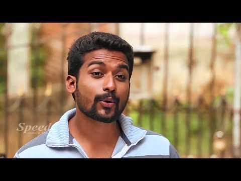 New Tamil Movie | Tamil Family Entertainment Movies | Tamil Exclusive Movie | Latest Upload 2017