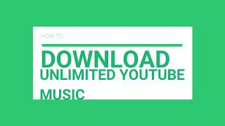 4k mp3 download all playlist simple